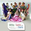 Adelitas Tapatías y Charros, mexikanische Tanzgruppe