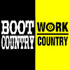 Boot Country | Work Country