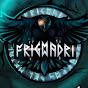 FrigoAdri Pictures es un youtuber que tiene un canal de Youtube relacionado a Makina