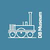 DBMuseum