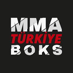 MMA Türkiye