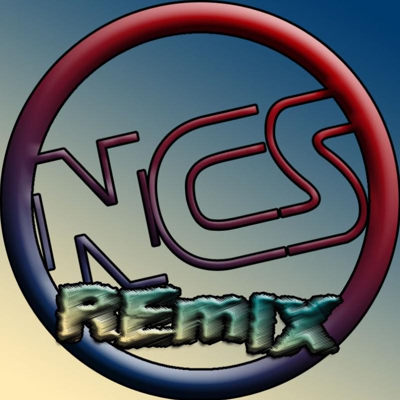 NCS Remix