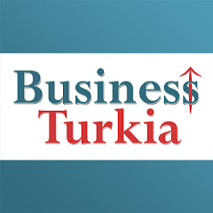 business turkia