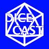 Dicecast