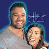 Lance Caron