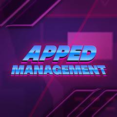 Apped Management