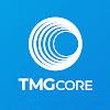 TMG core