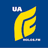 Radio Holos fm