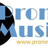 Pronet Music TV