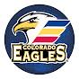 ColoradoEaglesHockey