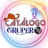 CATÁLOGO GRUPERO