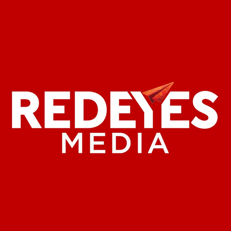 RedEyes Media