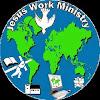 JesusWork.com Jesus Work Ministry