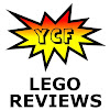 Brick Fest Live - Your Creative Friends (YCF)