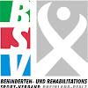 Behindertensportverband RLP