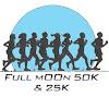 Full mOOn 50K