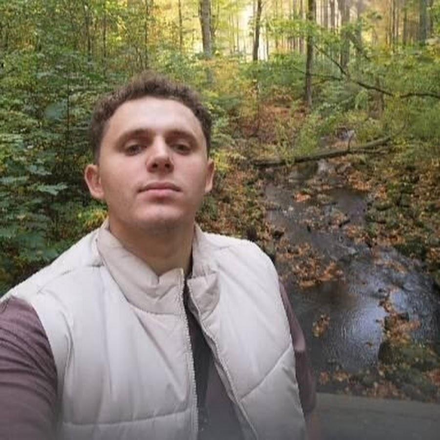 saturn alex