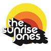 The Sunrise Jones