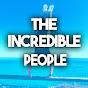 The Incredible People (the-incredible-people)
