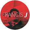Francis.J Motion Designer