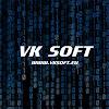 VK Soft