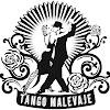 Tango Malevaje