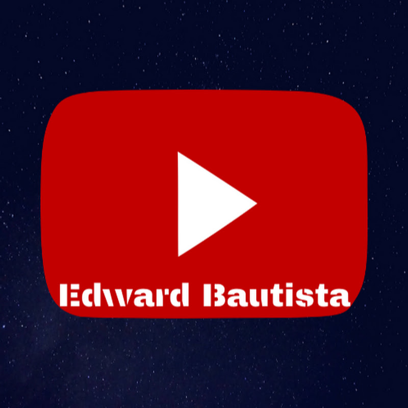 Edward Bautista (edward-bautista)