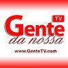 GenteDaNossa