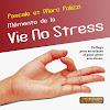 Vie No Stress
