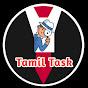 Tamil Task