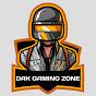 DAK Gaming Zone (dak-gaming-zone)