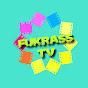 FukrAss TV