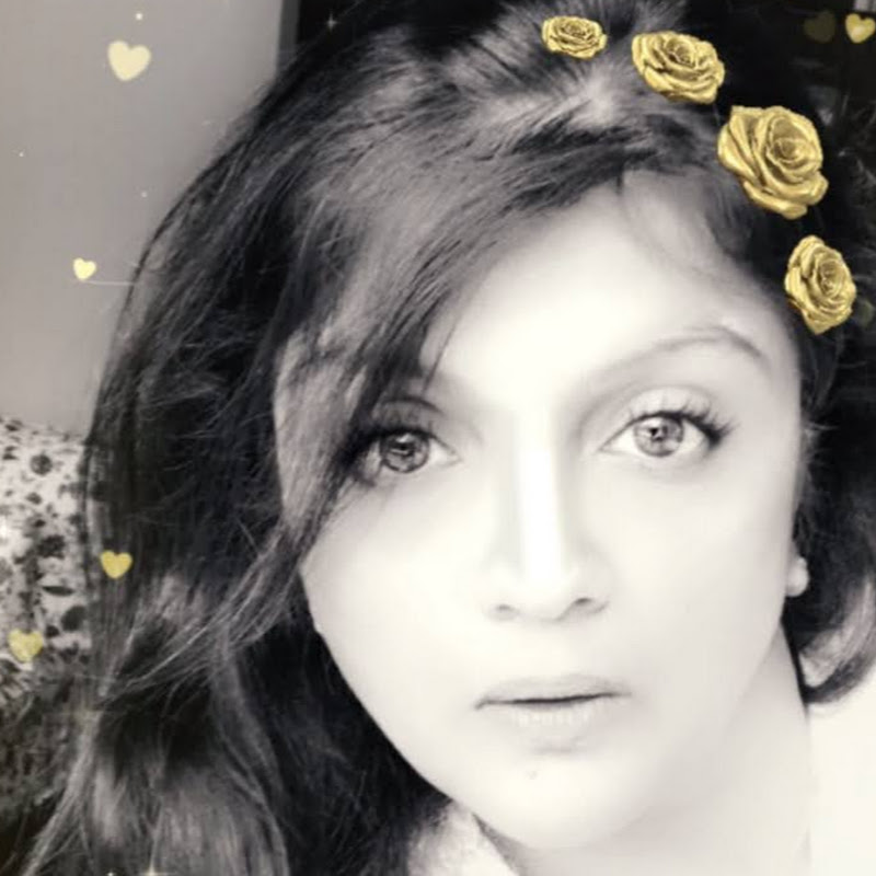 Madhu Goteti (dolshea08)