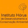 Instituto Hórus