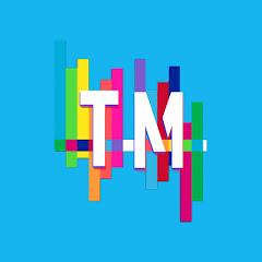 TMgoramo