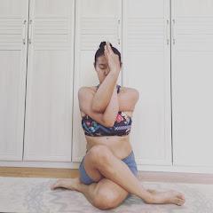 Gertee Yoga