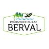 Pourvoirie Berval
