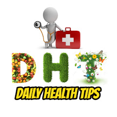 Daily Health Tips Net Worth