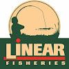 Linear Fisheries Official