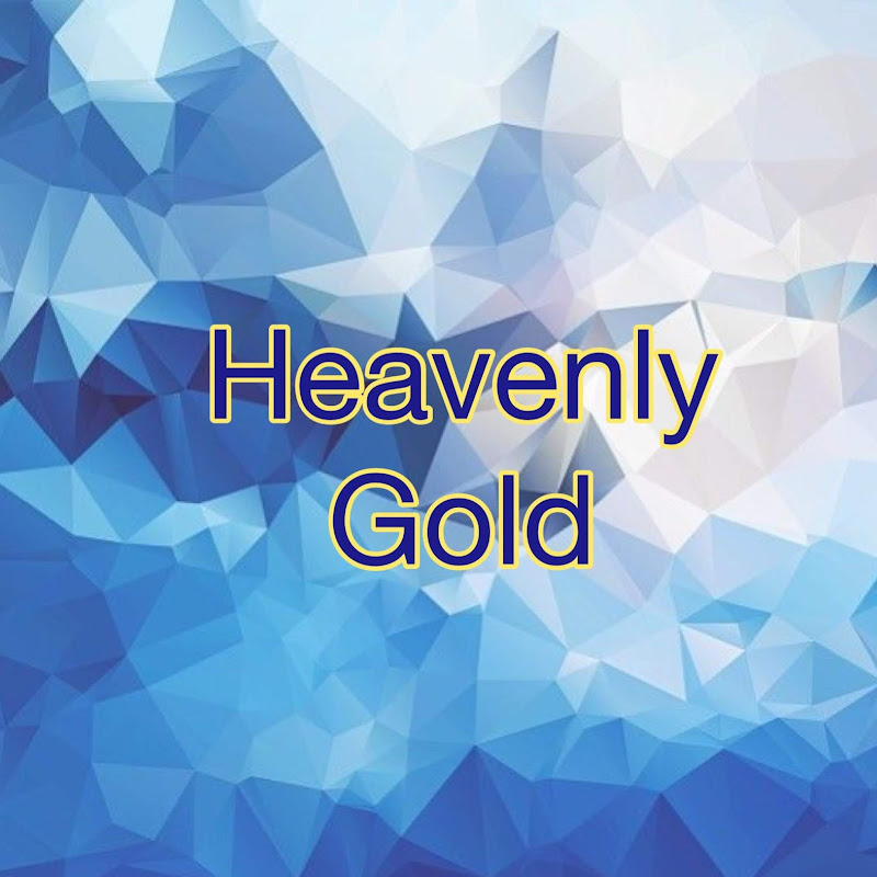 Heavenly Gold (heavenly-gold)