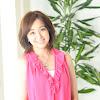 谷村有美 official YouTube channel