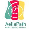 AeliaPath Education