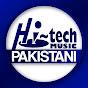 Hi-Tech Pakistani