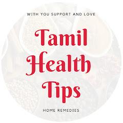 Tamil Health Tips Net Worth