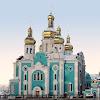 Храмовый комплекс Рождества Христова на Березняках