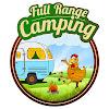 FullRangeCamping