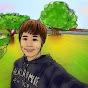 Andrew Hangyeol Lee