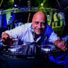 DJ Ittamar