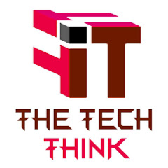 The Tech Think Net Worth