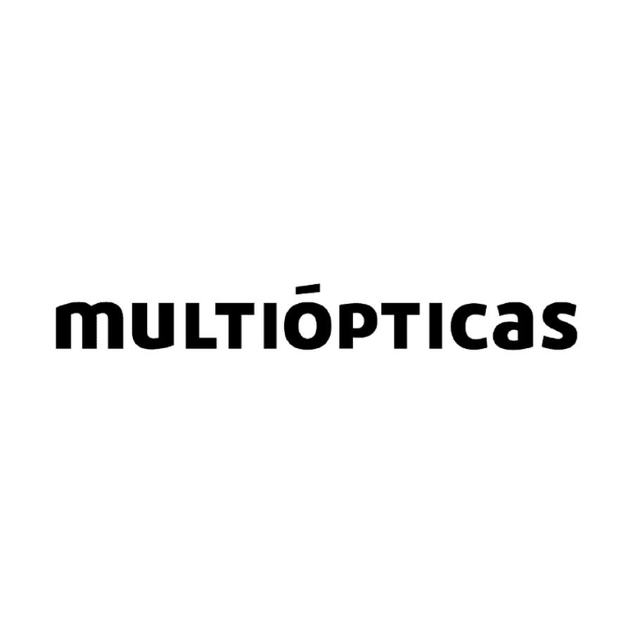 ac679a8d55 multiopticas oficial - YouTube